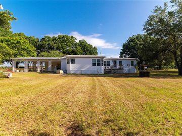 39747 RICHLAND ROAD, Zephyrhills, FL, 33540,