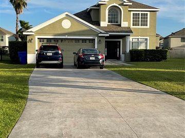 2948 WHITE CEDAR CIRCLE, Kissimmee, FL, 34741,