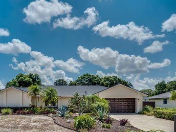9370 PALM TREE DRIVE, Windermere, FL, 34786,