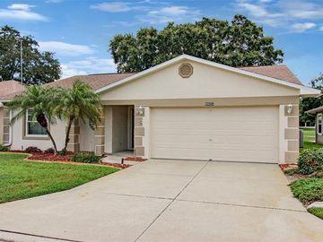 32849 TIMBERWOOD DRIVE, Leesburg, FL, 34748,