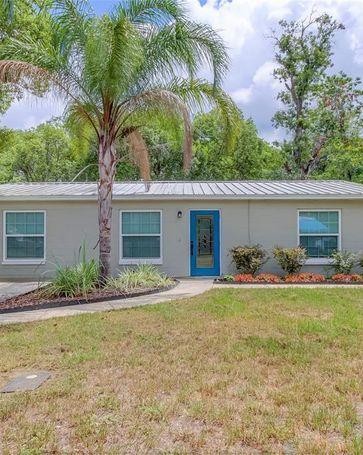 5344 4TH STREET Zephyrhills, FL, 33542