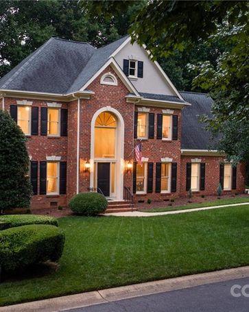 327 Summermore Drive Charlotte, NC, 28270