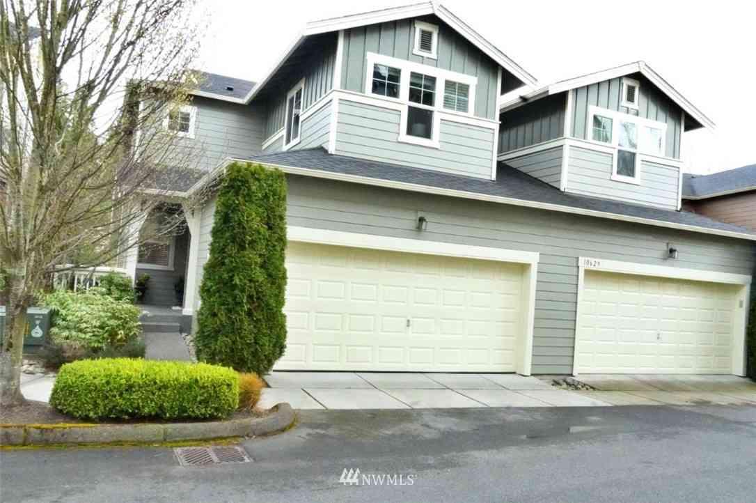 10629 Ross Rd #A, Bothell, WA, 98011,