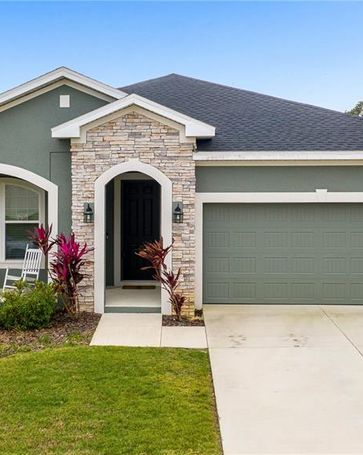 17034 GATHERING PLACE CIR Clermont, FL, 34711