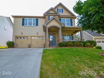 125 Sand Spur Drive, Mooresville, NC, 28117,