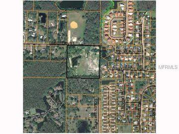 4902 TIMBERLAN STREET, Tampa, FL, 33624,