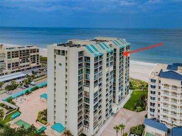 1390 GULF BOULEVARD #1204, Clearwater, FL, 33767,