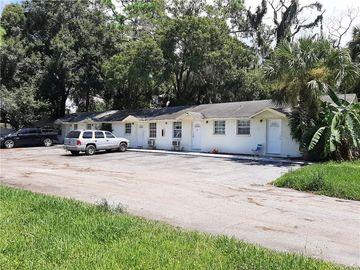 7618 US HIGHWAY 19, New Port Richey, FL, 34652,