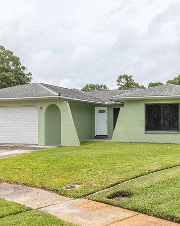 9119 85TH AVENUE Largo, FL, 33777