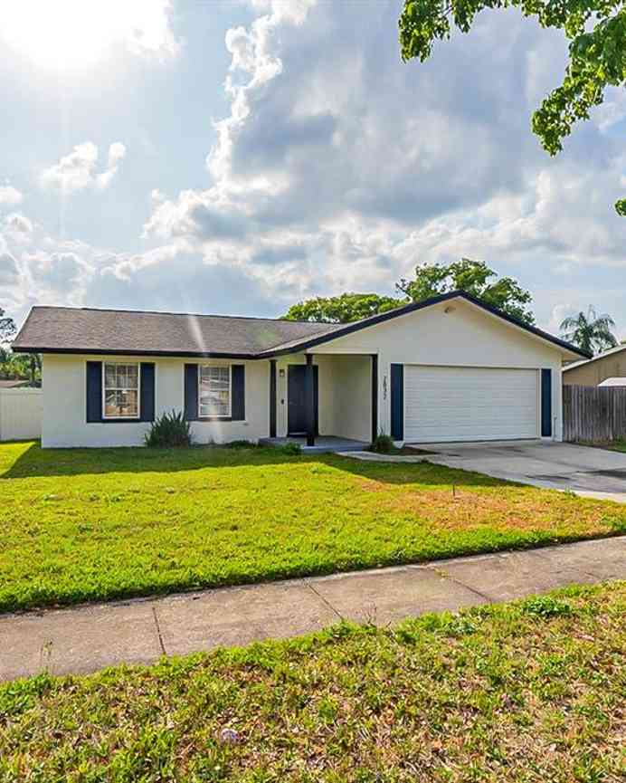2832 SMU BOULEVARD, Orlando, FL, 32817,