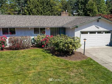 6208 123rd Avenue SE, Bellevue, WA, 98006,