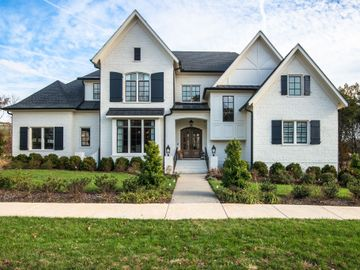 7388 Harlow Dr, College Grove, TN, 37046,