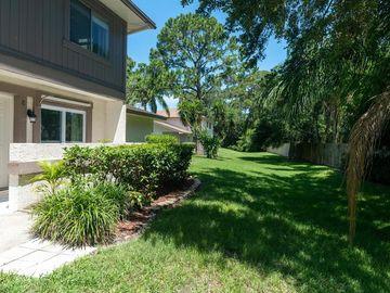 1837 BOUGH AVENUE #C, Clearwater, FL, 33760,