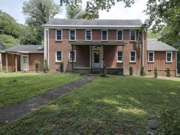 1709 Neelys Bend Rd, Madison, TN, 37115,