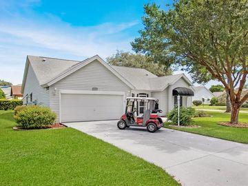 1035 VENTURA DRIVE, Lady Lake, FL, 32159,