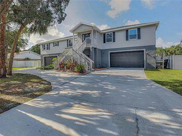 4838 GRANDVIEW AVENUE, New Port Richey, FL, 34652,