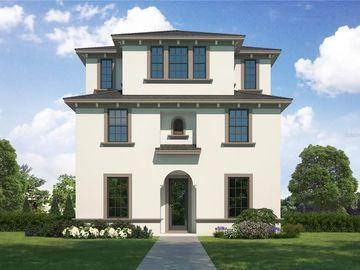 3006 N ROME AVENUE, Tampa, FL, 33607,