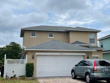 575 HIBISCUS COVE DRIVE, Orlando, FL, 32807,