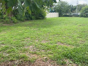 1708 E JERSEY AVENUE, Orlando, FL, 32806,