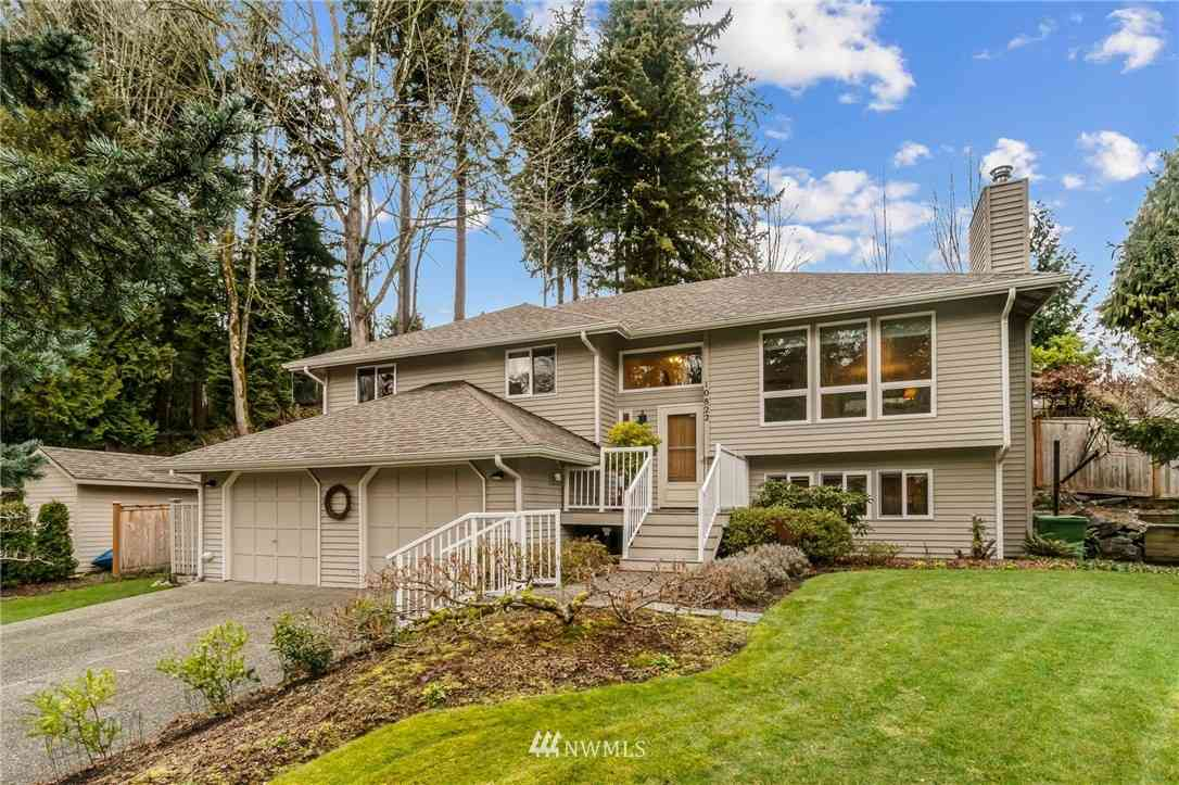 10822 NE 182nd Court, Bothell, WA, 98011,