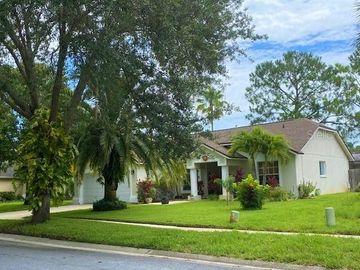 1512 BAY VIEW STREET, Tarpon Springs, FL, 34689,