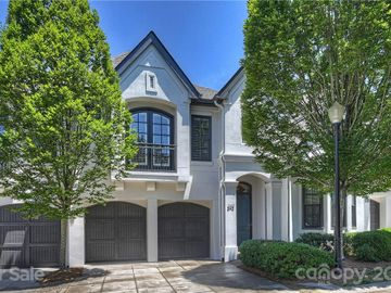 342 Wendover Heights Circle, Charlotte, NC, 28211,
