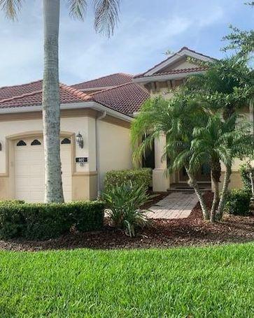 907 RIVIERA DUNES WAY Palmetto, FL, 34221