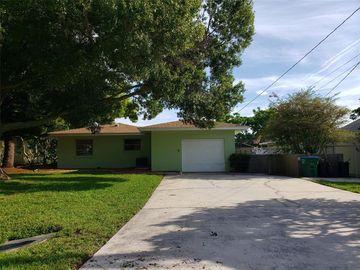 3144 BAY LANE, Clearwater, FL, 33759,
