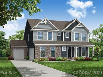 8215 Shady Pond Drive #Lot 11, Mint Hill, NC, 28227,