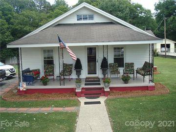 512 N Main Street, Stanley, NC, 28164,