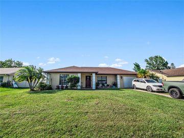197 E CEDARWOOD CIRCLE, Kissimmee, FL, 34743,