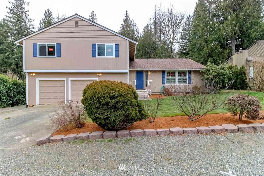 21316 SE 252nd Place, Maple Valley, WA, 98038,