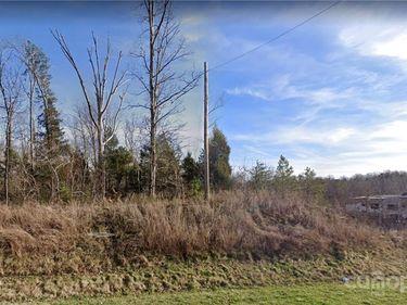 6416 Hwy 49 Highway N, Mount Pleasant, NC, 28124,