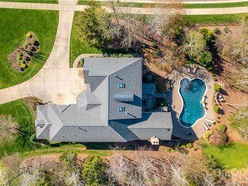 1730 Hickory Ridge Drive, Marvin, NC, 28173,