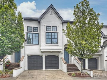 244 Wendover Heights Circle, Charlotte, NC, 28211,