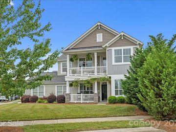 14905 Skyscape Drive, Huntersville, NC, 28078,