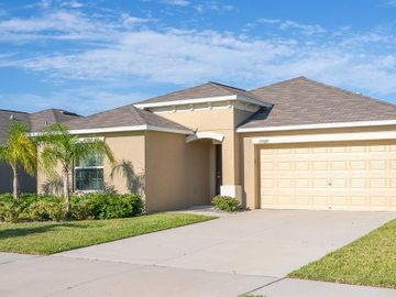 15509 BAWTREE GATE LANE, Ruskin, FL, 33573,