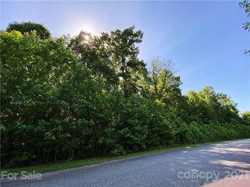 294 Bluegill Lane, Statesville, NC, 28625,