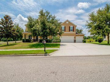 941 DAISY HILL COURT, Apopka, FL, 32712,