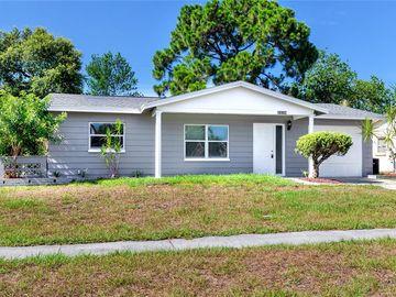10902 FREEDOM BOULEVARD, Seminole, FL, 33772,