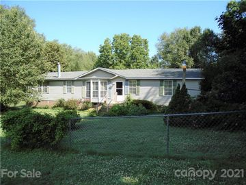 3597 Ray Danner Road, Maiden, NC, 28650,