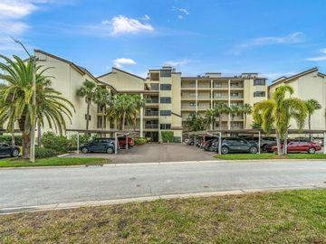 700 STARKEY ROAD #352, Largo, FL, 33771,