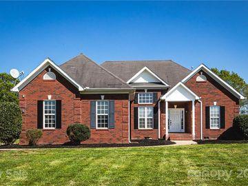 5526 Cyrus Lee Lane, Monroe, NC, 28110,