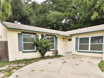 1490 NORTH STREET, Longwood, FL, 32750,
