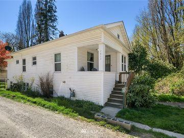2623 SW YANCY Street, Seattle, WA, 98126,