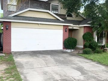 38 GRAND JUNCTION BOULEVARD, Orlando, FL, 32835,