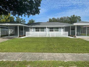 1224 AMBLE LANE, Clearwater, FL, 33755,