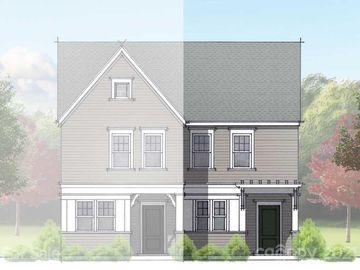 1007 Wainwright Avenue, Charlotte, NC, 28206,