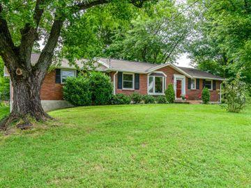 418 Glengarry Dr, Nashville, TN, 37217,