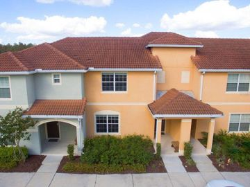 8979 CALIFORNIA PALM ROAD, Kissimmee, FL, 34747,